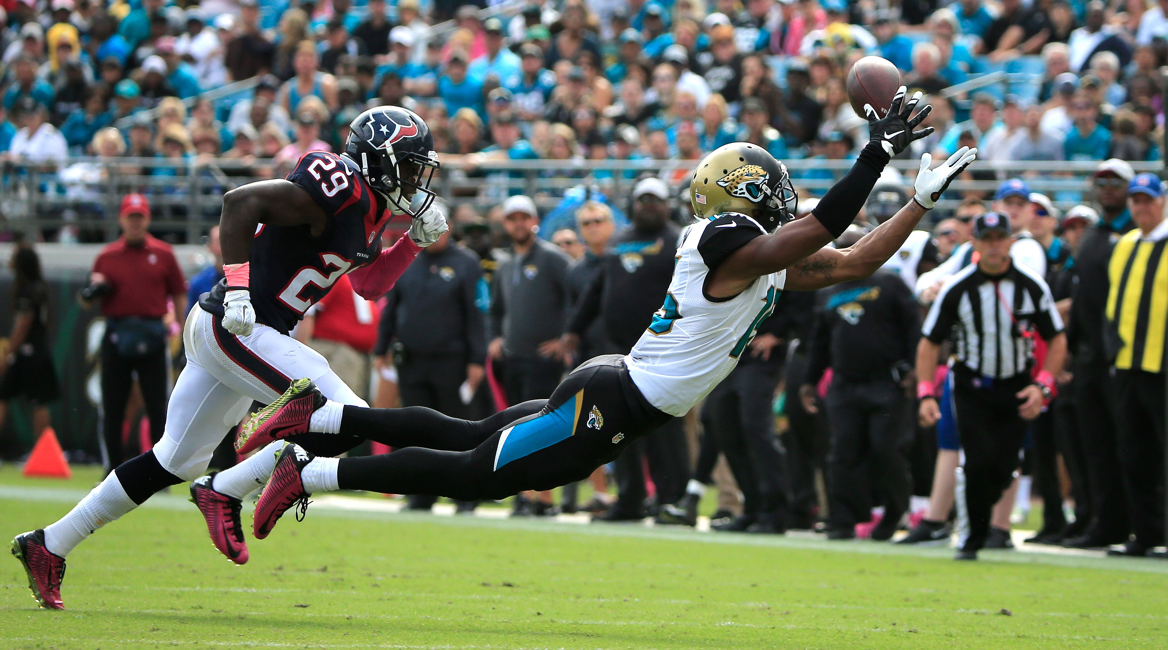 6565686f437 Flash forward to the 2015 season. Some call this season an anomaly for  Bortles on his four year resume