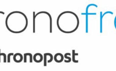 Chronofresh - Chronopost
