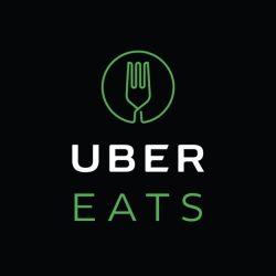 uber eat clé aux pâtes