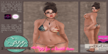 sass-bikiniz-[patriotic]-vendor-ad-GOING-BUST