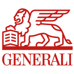 logo-generali-seguros