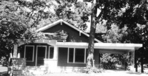 Frauenthal_house.JPG