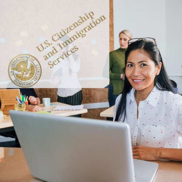 Immigration Continuing Legal Education Course