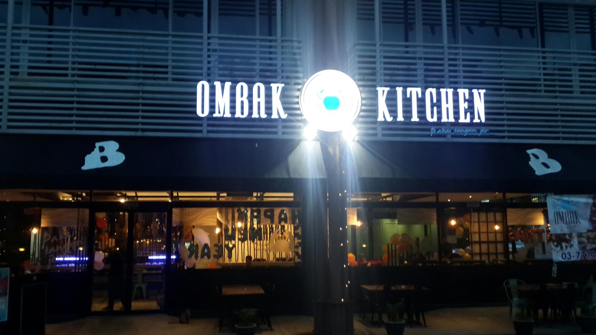 Live Kitchen Restaurant In Bangladesh