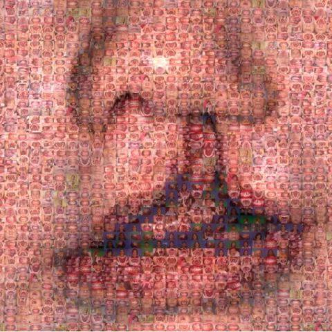fente labio-palatine, fente palatine, fentes faciales