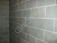 6 X 12 Slate Tile   Tile Design Ideas