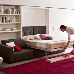 Murphy Bed In Small Living Room Decor Colour Ideas Wall Clei Beds London Uk Space Saving Furniture Specialist Let Us Improve The Quality Of Your