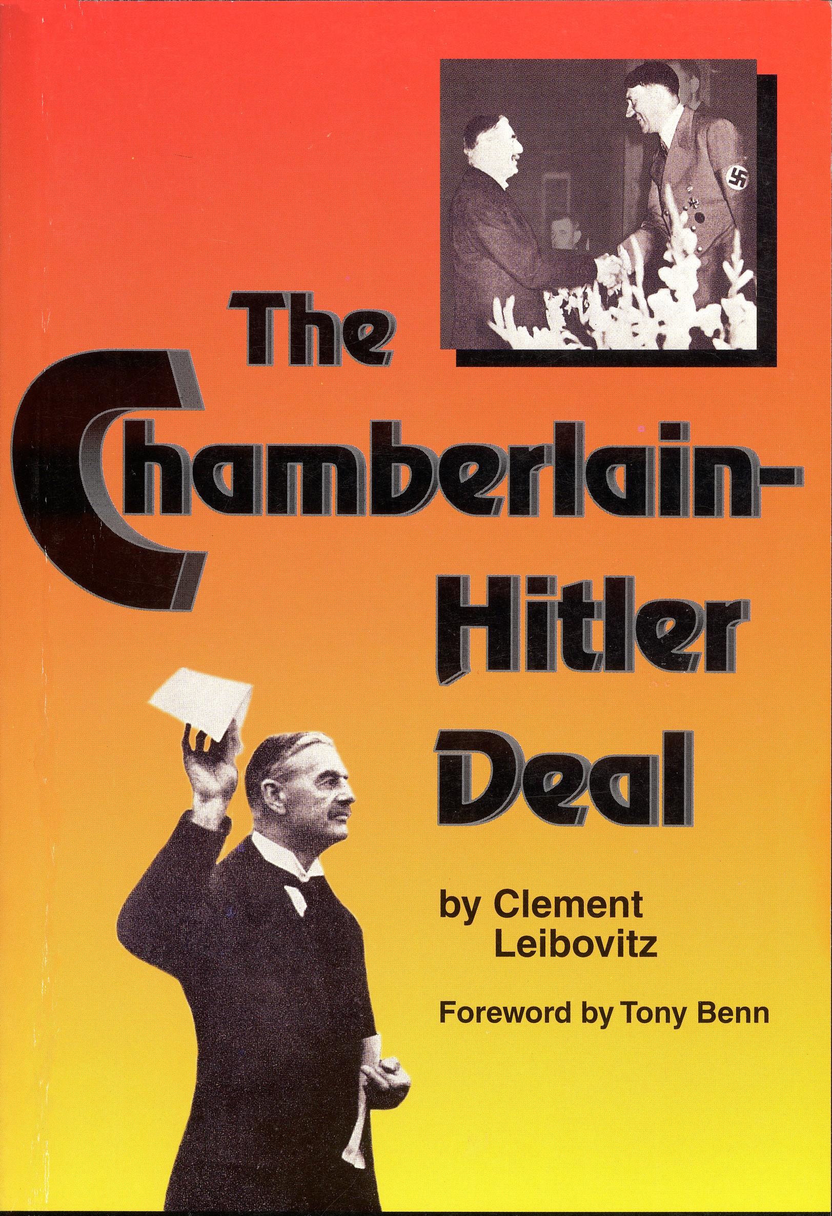 https://i0.wp.com/cleibovitz.upwize.com/images/Chamberlain-Hitler%20Deal%20(Front).jpg
