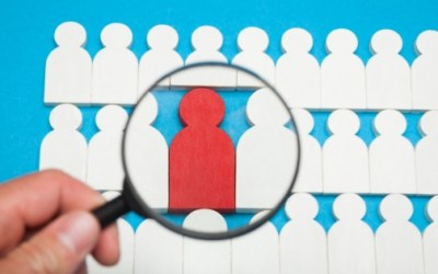 80% of Employers Report Their Biggest Challenge is Finding Talent