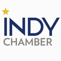 indy chamber logo