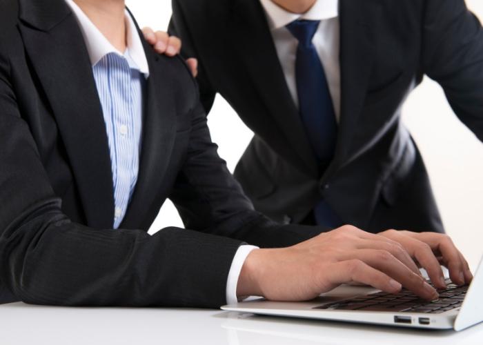 Diversity & Inclusion Online Training