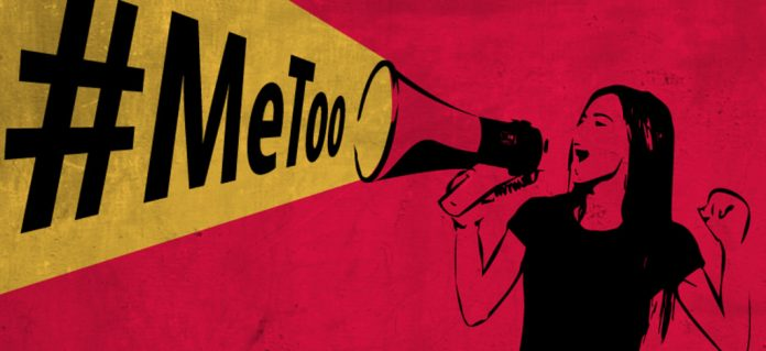 The Unintended Consequences of #MeToo