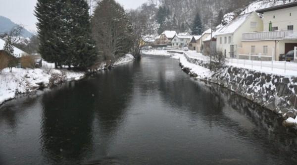 Thur-Fevrier-2010 0096