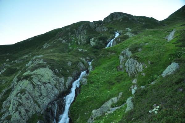 Alpes-2012 0634