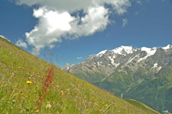 Alpes-2012 1003