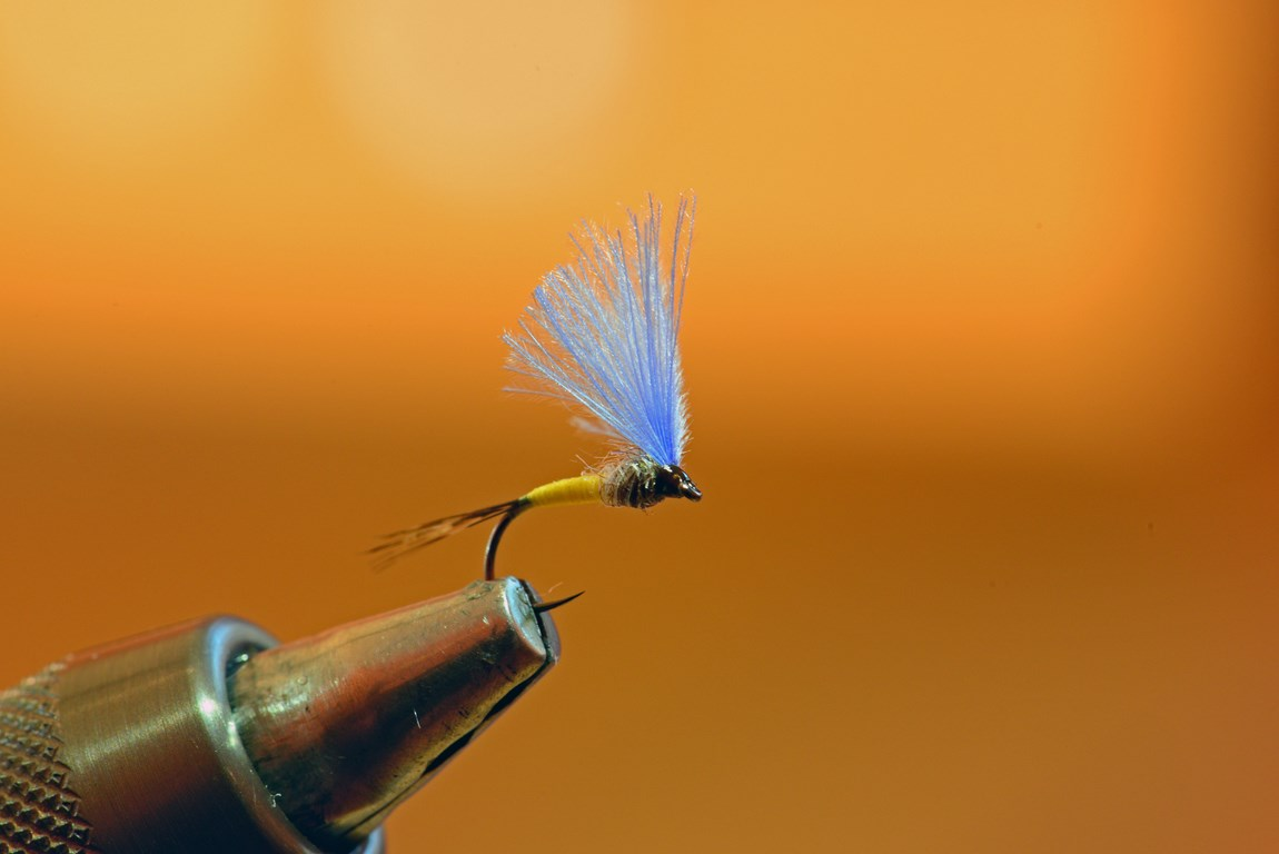 https://i0.wp.com/clem-flyfishing.com/wp-content/uploads/2014/11/Emergente-CDC-Bleue-19.jpg