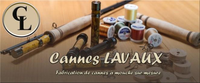 En tete Cannes LAVAUX