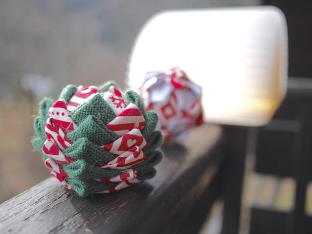 Diy Pour Noël Et Déco Pour Les Fêtes De Fin Dannée Noël Blog