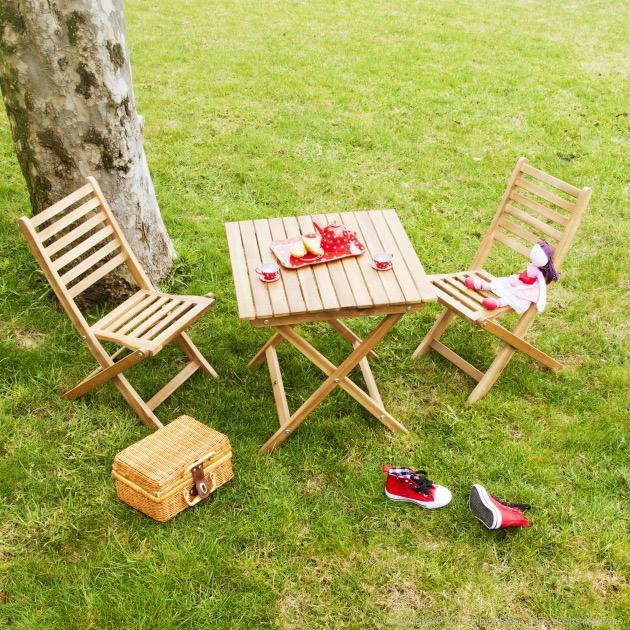 Mobilier Et Pour Déco De Salon Blog Jardin D'extérieur Enfant EDIH92