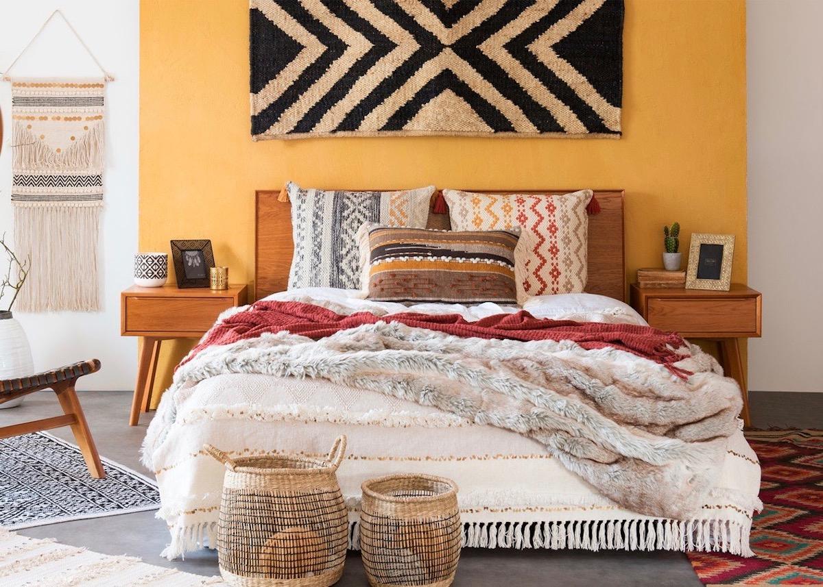 Ma chambre cosy parfaite - Déco Clem Around The Corner