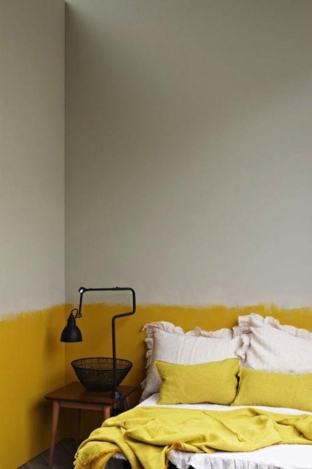 Fauteuil Enfant Gris Blanc - Décoration de maison idées de design d ...