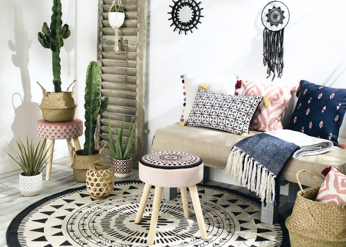 Nouvelle Collection Tati Deco Blog Deco Design Clemaroundthecorner