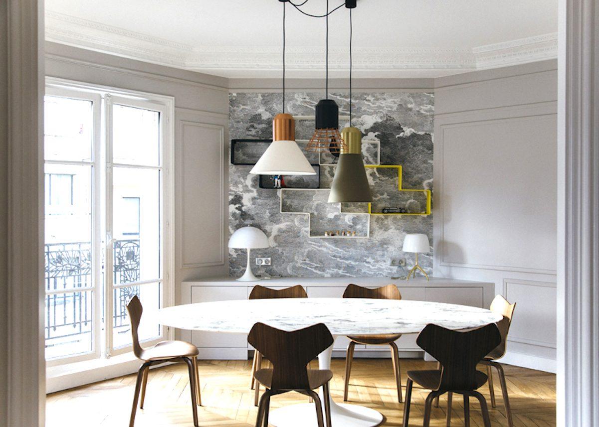 Appartement Meubl Knokke