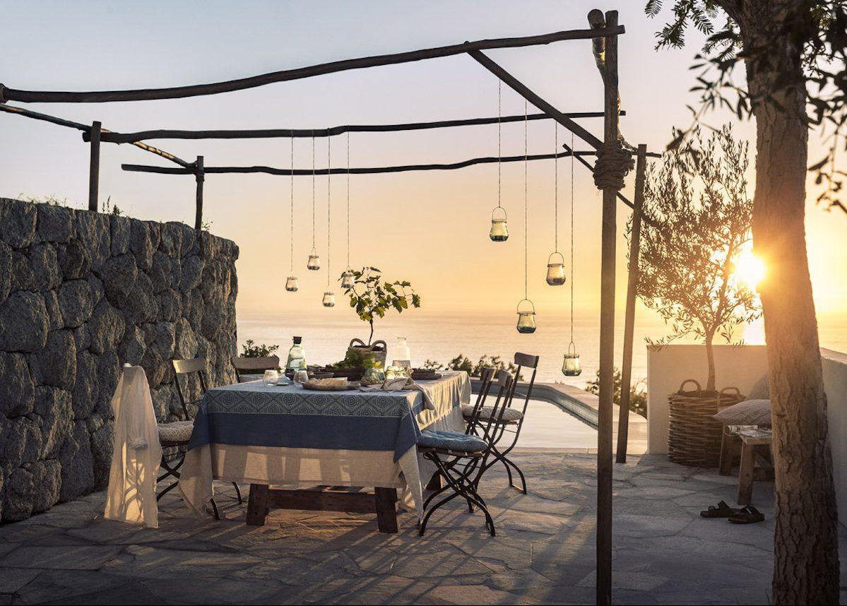 un vent de fra cheur avec h et m home blog clem around. Black Bedroom Furniture Sets. Home Design Ideas