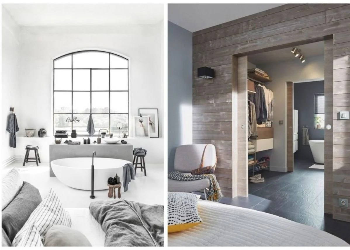 Idée suite parentale : 20 inspirations Pinterest - Clem Around The ...