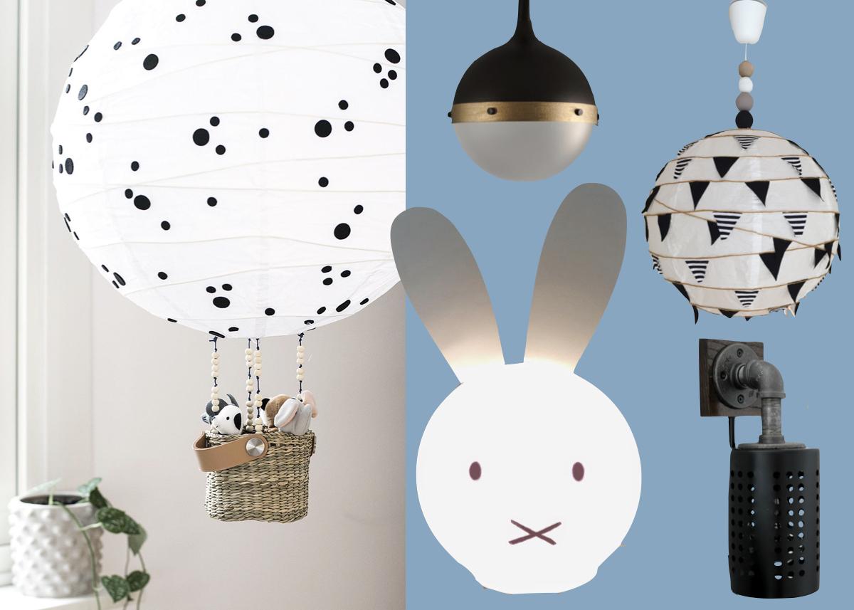 Ikea Hack Lampe Diy Les Meilleures Idees Des Creatifs