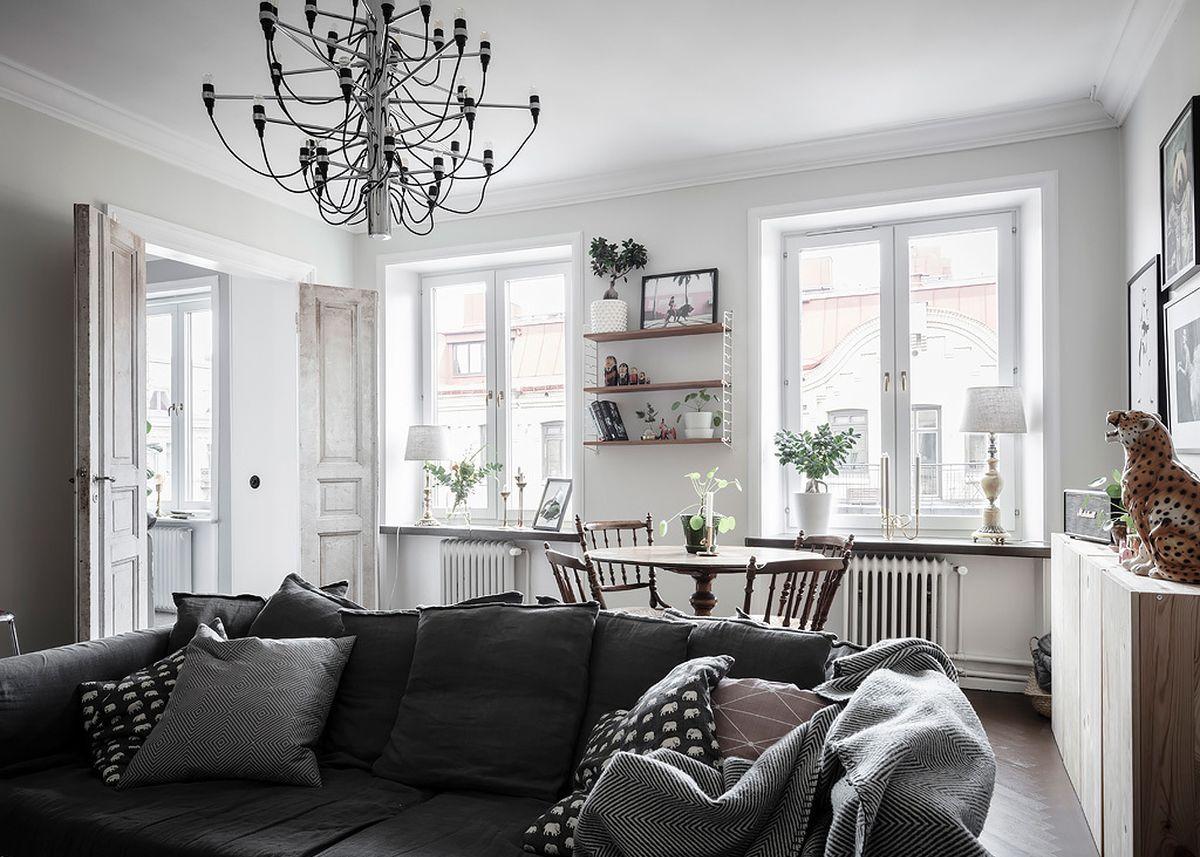 la d co scandinave blog d coration clem around the corner. Black Bedroom Furniture Sets. Home Design Ideas
