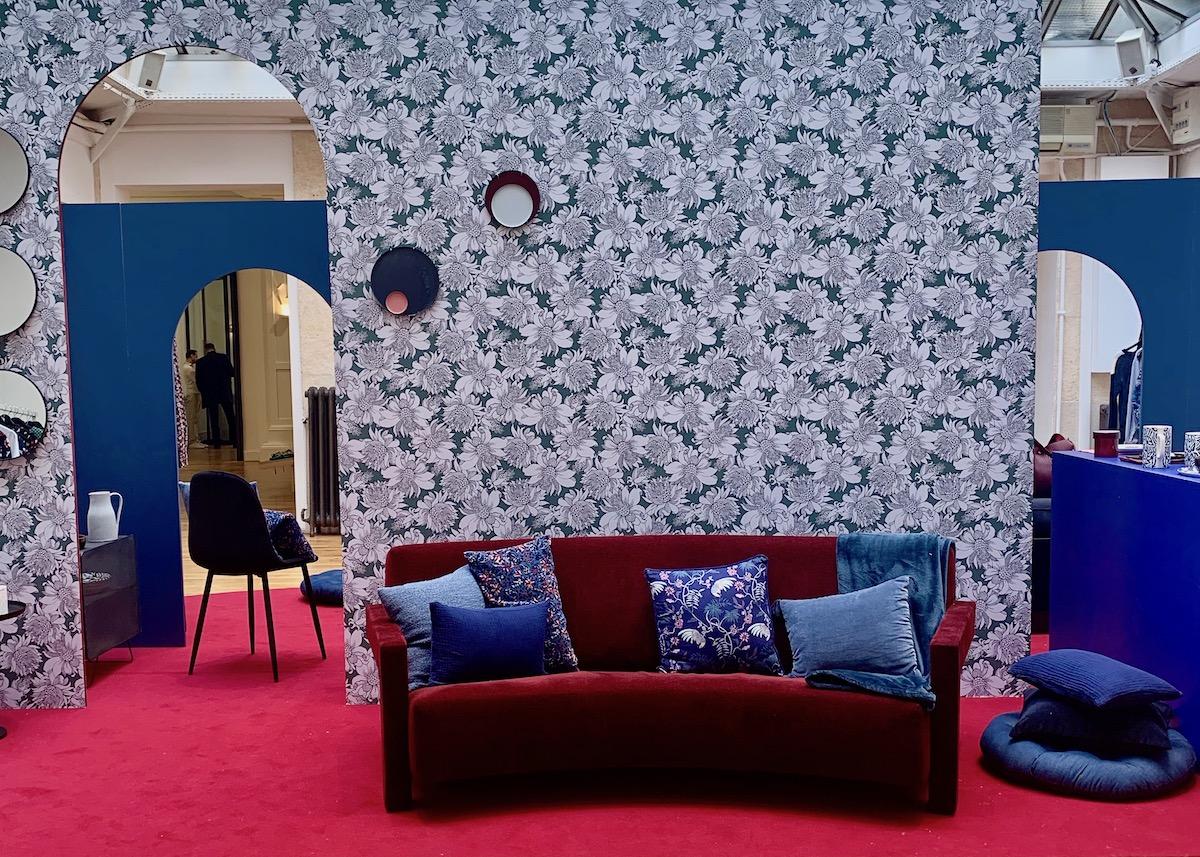 Calendrier De Lavent Monoprix 2020.Clem Around The Corner Blog Deco Design Et Diy