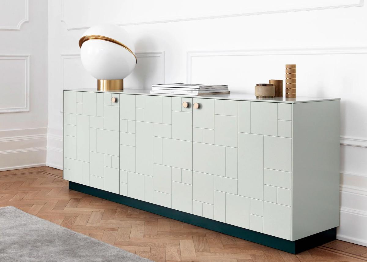 Superfront Avis Pour Transformer Cuisine Ikea Clem Around