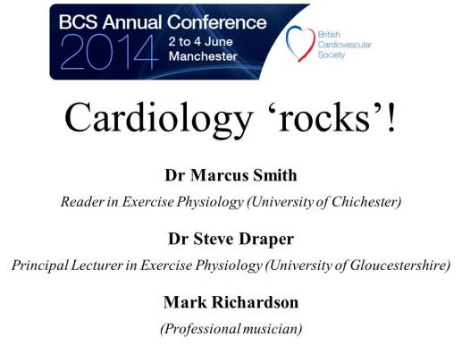 Cardiology Rocks June 2014white (3)
