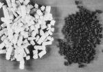 Les formes pharmaceutiques solides destinées à la voie orale (sauf capsules et comprimés)