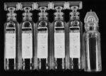 La conservation et le conditionnement des médicaments