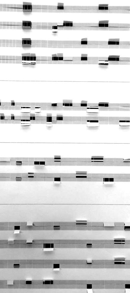 transcription222-copie