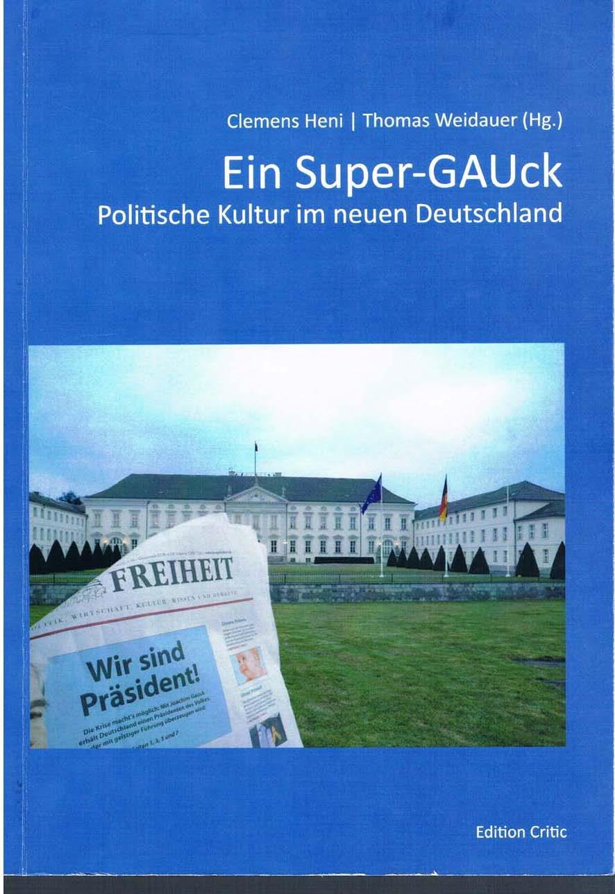 Seiten aus Heni Weidauer Super GAUck-2