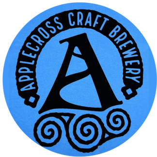 Applecross Craft Brewery