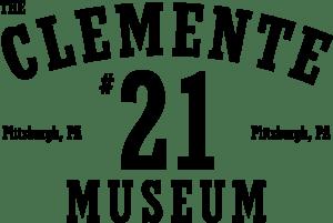 Clemente Museum