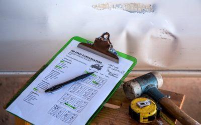 Avocat contentieux de la construction : Pourquoi recourir à un avocat exerçant la matière de la copropriété?