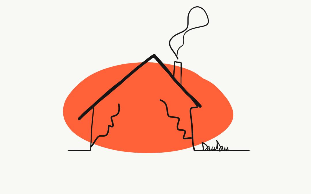 construction, réception et avocat