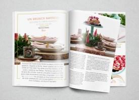 revista-goodmood-magazine