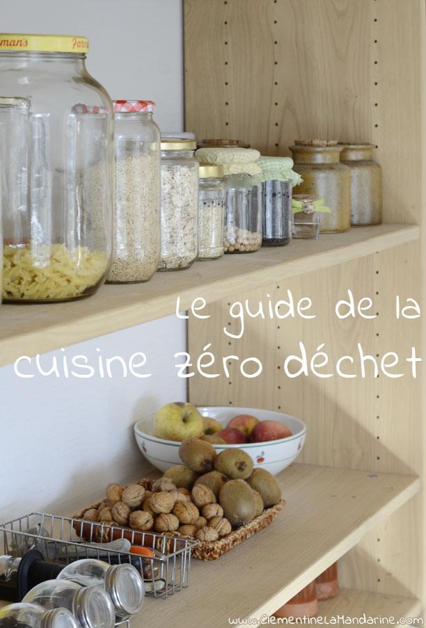 Bicarbonate De Soude Cuisine