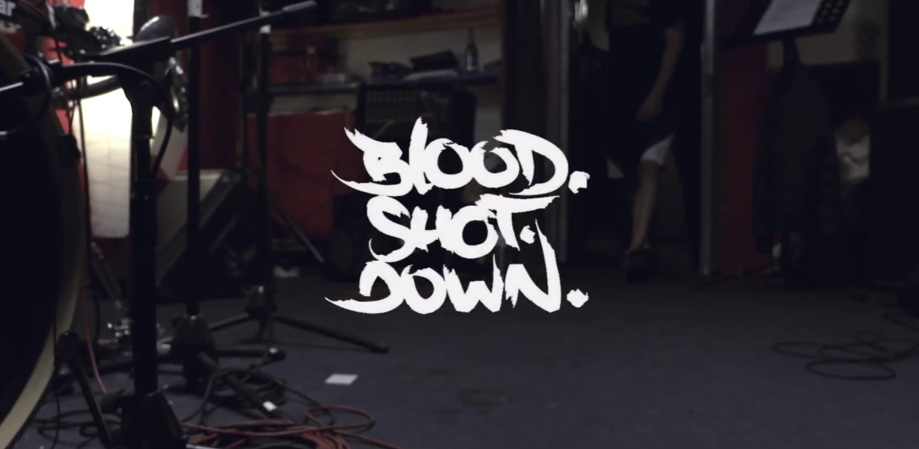 Blood-Shot-Down-The-Cut-01