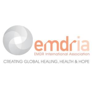 EMDRIA_logo