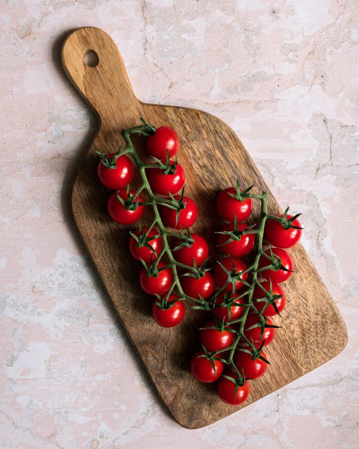 tomates cerises Piccolo