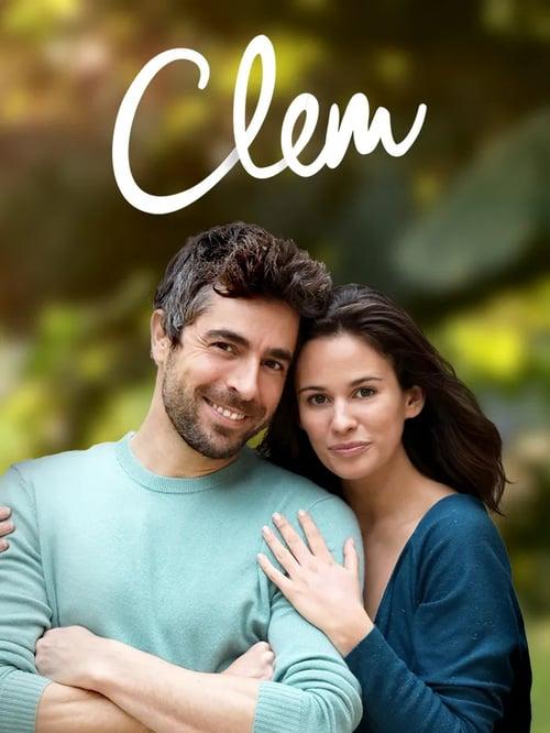 Clem Saison 3 Episode 1 : saison, episode, RegaRder!]@~, Saison, Épisode, Streaming, Entier, VOSTFRSite, Title, Serie, (VF),, Série, Streaming,, Regarder