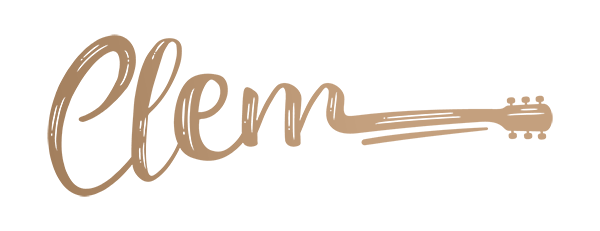 Logo Clem