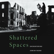 Shattered Spaces